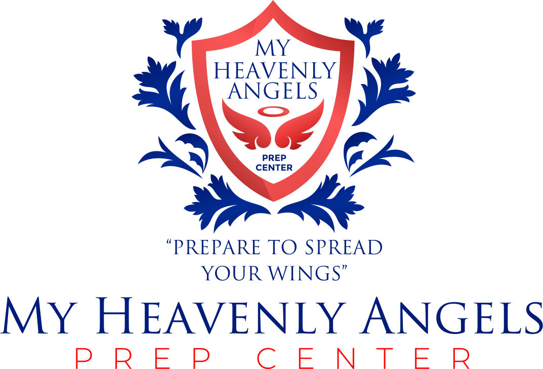 My Heavenly Angels Prep Center