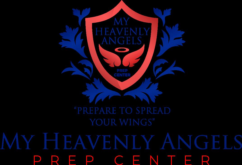 My Heavenly Angels Prep Center